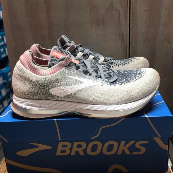57c10233864 Brooks Shoes - Brooks Bedlam 137 size 9 Medium